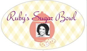 Rubys Sugar Bowl (JPEG)