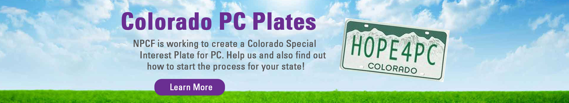 npcf-slider-colorado-license-plate-pc